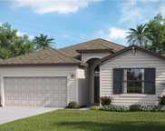 14442 Vindel Cir, Fort Myers image