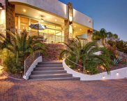 11039 N Valley Drive, Fountain Hills image