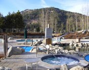 400 Squaw Creek Road Unit 517 519, Olympic Valley image