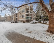 5565 West 76th Avenue Unit 1211, Arvada image