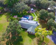 4873 Old Ranch Road, Sarasota image