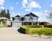 3505 Portwell  Pl, Colwood image