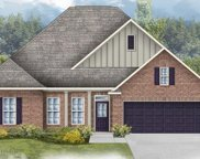 30365 Drayton Ct, Spanish Fort image