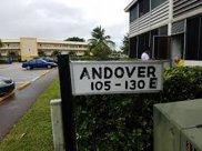 120 Andover  E, West Palm Beach image