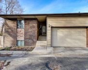 2227 E Lincoln  Ct S, Holladay image