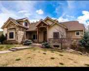 3010 E Country Crossing Rd, Heber City image