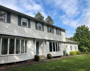 401 Thornell Road, Pittsford image