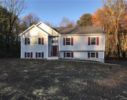 50 Prospect Hill  Road, Wallkill image