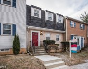 3063 WHITE BIRCH COURT, Fairfax image