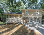2720 Shady Hill Court, Snellville image