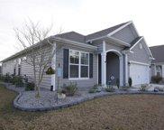 125 Laurel Hill Pl., Murrells Inlet image