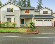 2418 135th Place SW Unit 26, Lynnwood image