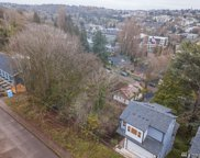 3839 21st Ave SW, Seattle image