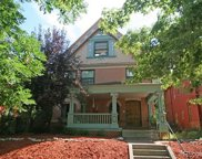1410 North Gilpin Street, Denver image