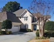 4918  Downing Creek Drive, Charlotte image