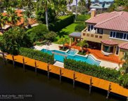 600 Riviera Dr, Fort Lauderdale image