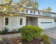 76 Inyo Place, Redwood City image