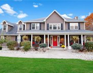 6981 County Road 825 S, Mooresville image