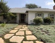 157 Homestead Ave, Salinas image