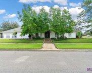 1459 Oakley Dr, Baton Rouge image
