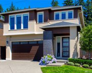 16813 42nd Dr SE, Bothell image