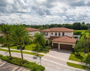 13120 Sw 13th St, Davie image