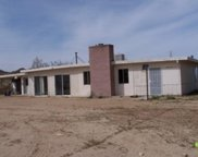 388 Old Woman Springs Road, Yucca Valley image