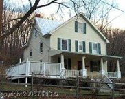 4848 Old National Pike, Frederick image