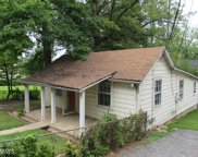 311 CARMODY HILLS DRIVE, Capitol Heights image