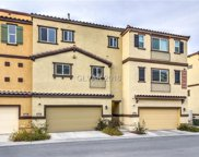 1525 SPICED WINE Avenue Unit #27104, Henderson image