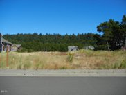 Lot 35 Dory Pointe, Pacific City image
