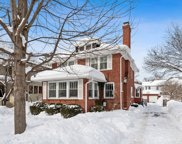 969 Willow Road, Winnetka image