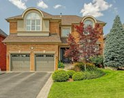 2379 Valley Forest  Way, Oakville image