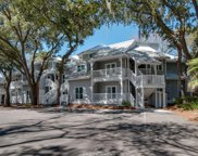 14 Wimbledon  Court Unit 111, Hilton Head Island image