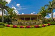 79 Cayman Place, Palm Beach Gardens image