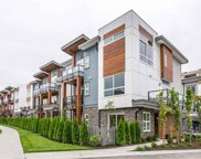 7947 209 Street Unit 30, Langley image