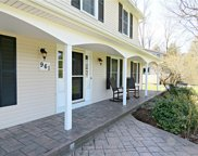 961 Whalen Road, Penfield image