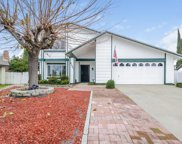 6261  Sunmist Way, Citrus Heights image