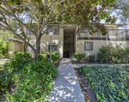 90 Flynn Ave C, Mountain View image