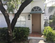 4753 Nw 97th Ct Unit #62, Doral image
