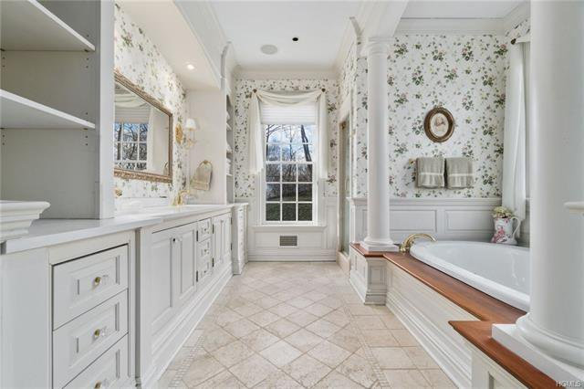 pound ridge gay singles Search pound ridge ny real estate for luxury homes, condos, townhouses and rentals in westchester county, ny call westchester ny realtor, gio gonzalez now.