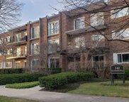 140 Franklin Place Unit #304, Lake Forest image
