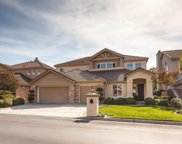 6056 Whitehaven Ct, San Jose image