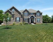 11422 Sea Side  Court, Fishers image