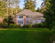 14203 Cove Ct, Anacortes image