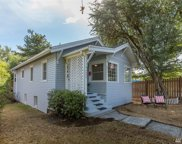 7534 12th Ave SW, Seattle image