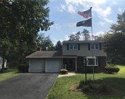 2564 Green Acres, Salisbury Township image