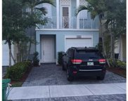 7446 Nw 114th Path, Doral image