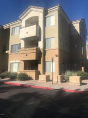 18416 N Cave Creek Road Unit #1068, Phoenix image