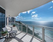 8231 Bay Colony Dr Unit 1204, Naples image